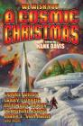 A Cosmic Christmas Cover Image