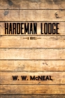 Hardeman Lodge Cover Image
