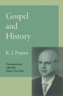 Gospel and History Cover Image