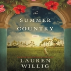 The Summer Country Lib/E Cover Image