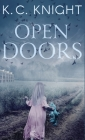 Open Doors Cover Image