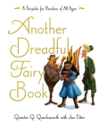 Another Dreadful Fairy Book (Those Dreadful Fairy Books #2) Cover Image