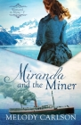 Miranda and the Miner Cover Image