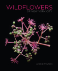 Wildflowers of New York City Cover Image