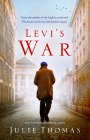 Levi's War Cover Image