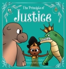 The Principle of Justice Cover Image