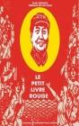 Le petit livre rouge: Citations du Président Mao Zedong Cover Image