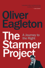 The Starmer Project: A Journey to the Right Cover Image