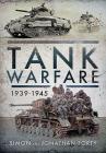 Tank Warfare, 1939-1945 Cover Image