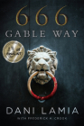 666 Gable Way Cover Image