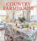 Country Farmhouse Cover Image
