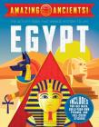 Amazing Ancients!: Egypt Cover Image