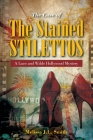 The Case of the Stained Stilettos Cover Image