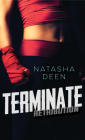 Terminate (Retribution) Cover Image