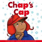 Chap's Cap (Rhyming Word Families) Cover Image