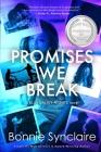 Promises We Break Cover Image