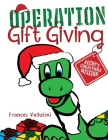 OPERATION Gift Giving: Necky's Christmas Mission Cover Image