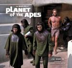 The Making of Planet of the Apes Cover Image