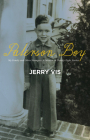 Paterson Boy: My Family and Other Strangers: A Memoir in Twenty-Eight Stories Cover Image