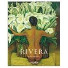 Rivera Cover Image