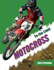 Motocross (To the Limit) Cover Image