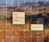 The California Poem Cover Image