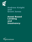 Asset-Based Lending and Insolvency Cover Image