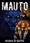 Mauto Cover Image