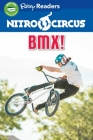 Nitro Circus LEVEL 2 LIB EDN: BMX! Cover Image