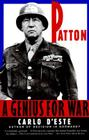 Patton: A Genius for War Cover Image