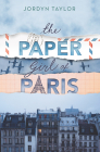 The Paper Girl of Paris Cover Image