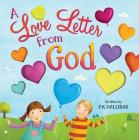 Love Letter From God Cover Image