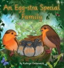 An Egg-Stra Special Family Cover Image