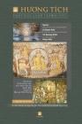 Huong Tich Phat Hoc Luan Tap - Vol.8 Cover Image