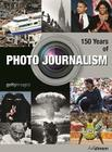Photo Journalism Cover Image