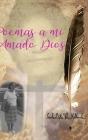Poemas a mi Amado Dios Cover Image