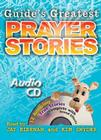 Guide's Greatest Prayer Stories Cover Image