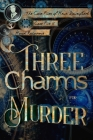 Three Charms for Murder Cover Image