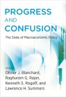 Progress and Confusion: The State of Macroeconomic Policy Cover Image