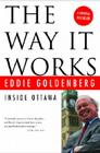 The Way It Works: Inside Ottawa Cover Image
