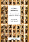 On the Margins: The Fen Raft Spiders of Redgrave and Lopham Fen Cover Image