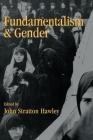 Fundamentalism and Gender Cover Image