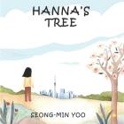 Hanna's Tree Cover Image