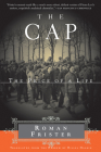 The Cap: The Price of a Life Cover Image