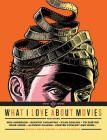 What I Love about Movies Cover Image