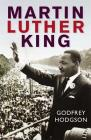 Martin Luther King Cover Image