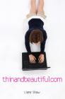 Thinandbeautiful.com Cover Image