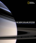 The New Solar System: Ice Worlds, Moons, and Planets Redefined Cover Image