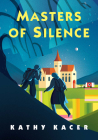 Masters of Silence Cover Image