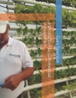 Introduction to Commercial Aquaponics Cover Image